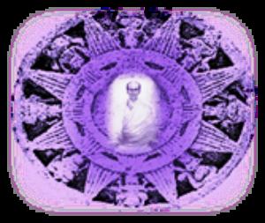 lylt logo